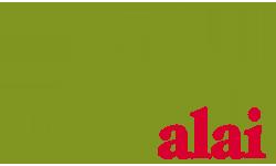 AlaiCider
